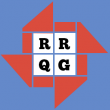 Red River Quilter's Guild